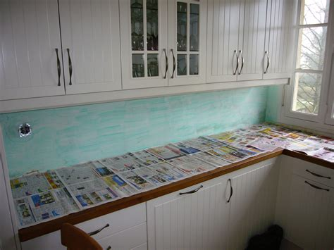 faience murale cuisine leroy merlin faience murale cuisine cuisine faience murale pour