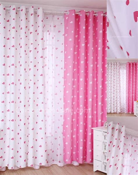 little girls bedroom curtains luxury curtains for little girl room curtain ideas 165200