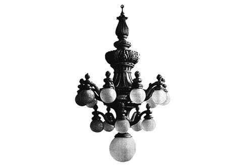 antique church light fixtures church lighting used church items
