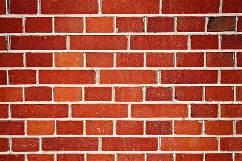 Mur De Brique by Photo Gratuite Mur Mur De Briques Image Gratuite Sur