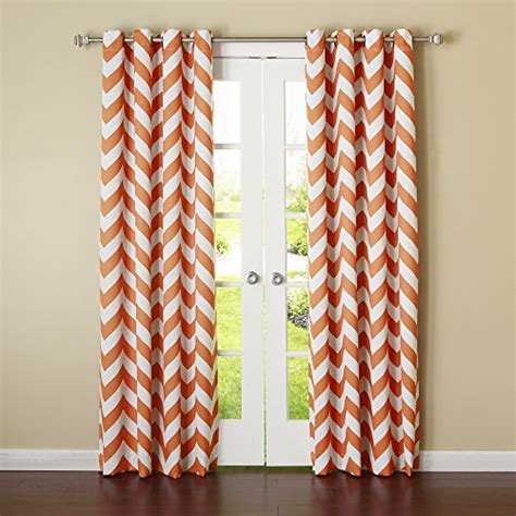 coral curtains uk coral curtains co uk
