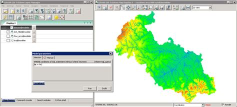 Home Design Free For Mac Grass Gis Home
