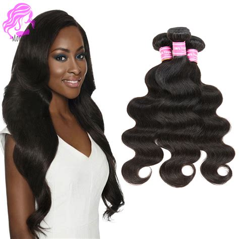 aliexpress weaves 7a brazilian human hair extension uk good cheap weave