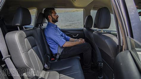 honda br   drive review india overdrive