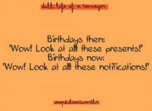 Birthday Quotes For Instagram Instagram Birthday Quotes Quotesgram