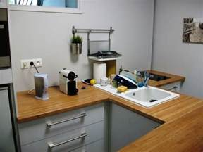 Impressionnant Plan De Travail Cuisine Ikea #1: IMGP4568.jpg