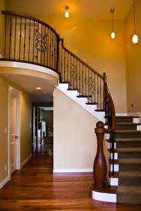 stairs beautiful beautiful staircases beautiful custom stairs loren dugan
