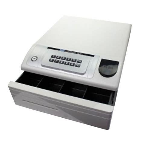 register schublade kassenlade mit 214 ffnung 252 ber code