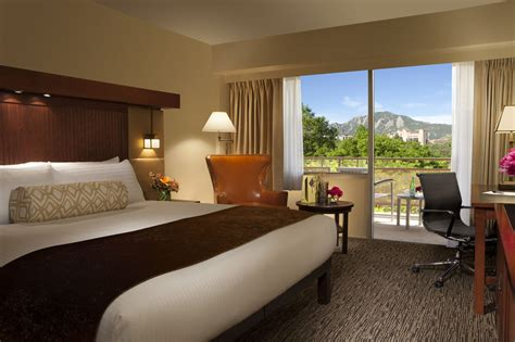 harvest house boulder millennium harvest house boulder 2017 room prices deals reviews expedia