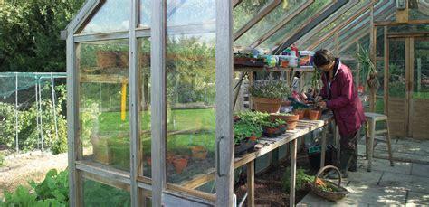 serre gabriel serres anglaises et abris de jardin en c 232 dre rouge gabriel ash