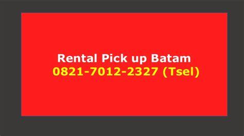 jasa ketik batam no 1 rp4000 0821 7012 2327 tsel jasa angkutan barang batam