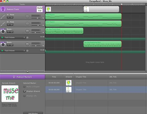 Garage Band To Mp3 by Garageband Convert To Mp3 28 Images Of The Torrent How