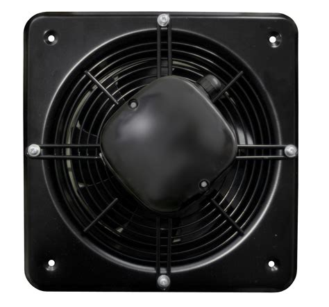 axial exhaust fans industrial woks industrial axial fan