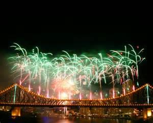australian holidays culture of australia australian