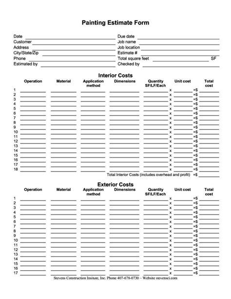 take sheet template sletemplatess sletemplatess
