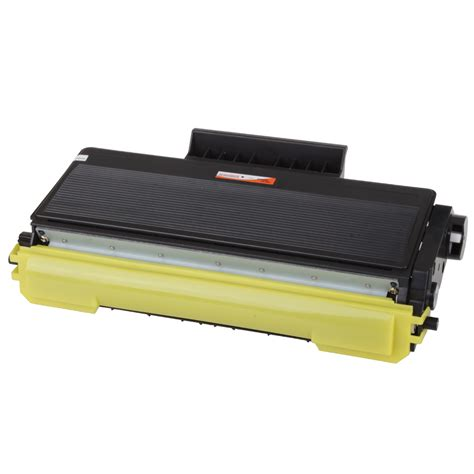 Toner Printer toner cartridges for hl 5340d printer