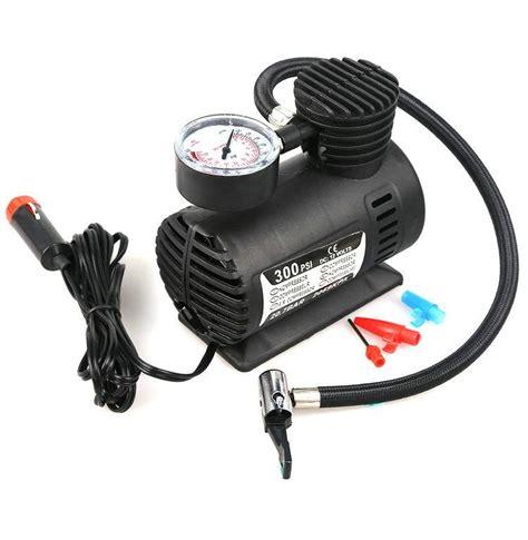 aliexpress near me exclusive ideas air pump for car tires aliexpress com near
