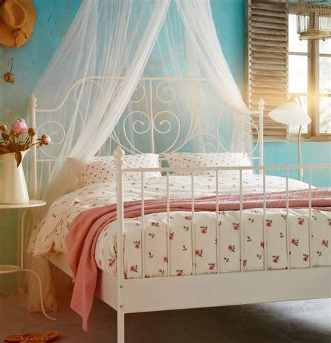 futon yatak nedir ikea dan yeni trend yatak odası modelleri 2016 cool