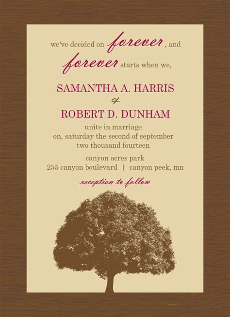 country invitation templates country wedding ideas barn tree farm orchard picnic
