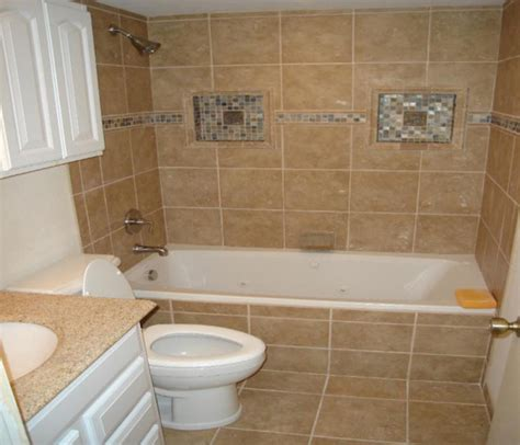 ceramic tile ideas for bathrooms a look at top 5 floors choice for bathrooms