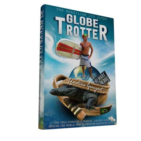 libro tornado boys libro the bjj globetrotter christian graugart