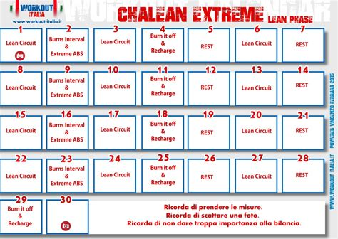 Calendario Worksheet Chalean Calendar And Worksheets Calendar