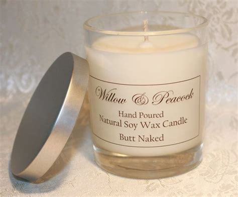 unique soy candle hand poured soy candle by konacandleco pinterest discover and save creative ideas