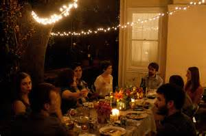 guest post how to have a classy dinner party on the cheap