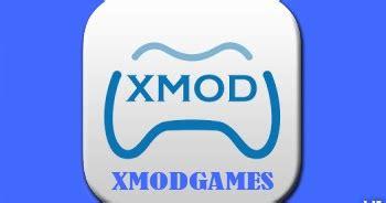 xmod full version free download xmod apk free hack games app latest