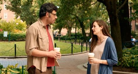 jemaine clement charlie the unicorn people places things dvd review