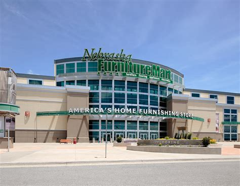 furniture mart nebraska furniture mart fabcon usa