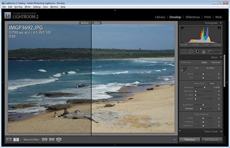 photography workflow lightroom simple lightroom image fixing workflow
