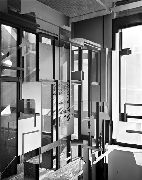 integrity essay spatial essay constructed images simon kennedy distorts the interior of