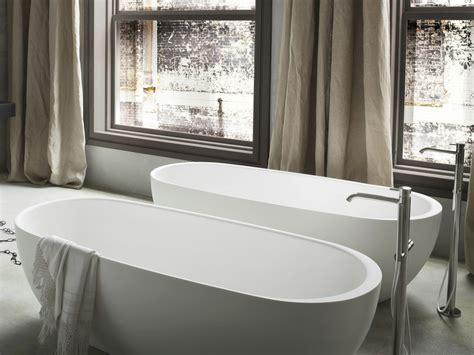 master vasca vasca da bagno ovale in korakril vasca da bagno