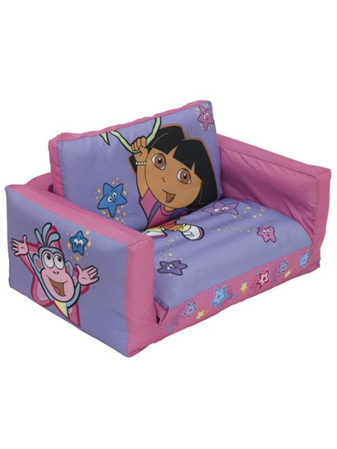 dora the explorer couch dora sofa bed 28 images dora the explorer sofa bed and