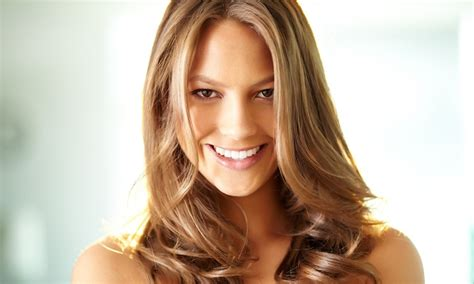 single process color vs highlights cut color or highlights dupriest groupon