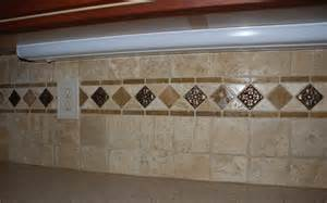 tile backsplash portfolio