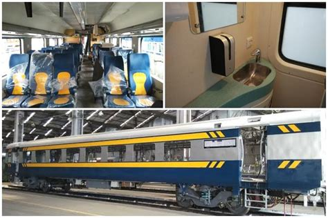 Tejas Express ready to run from April