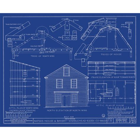 Where To Get House Blueprints 100 home design blueprints 42 floor plans for ranch