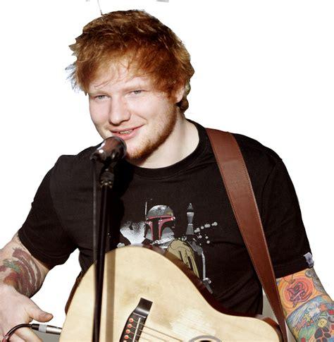 ed sheeran news rmv productions create lyric videos for ed sheeran the