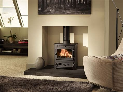 Convert Wood Burning Stove To Fireplace by Cheap Wood Stove On Custom Fireplace Quality Electric