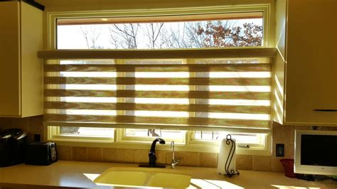 Wholesale Shutters And Blinds wholesale products elite blinds shutters