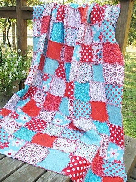 turquoise and red bedding red and turquoise bedding no link rylee s big girl room pinterest