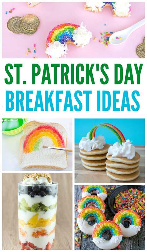 s day breakfast recipes s day breakfast ideas 28 images s day breakfast ideas