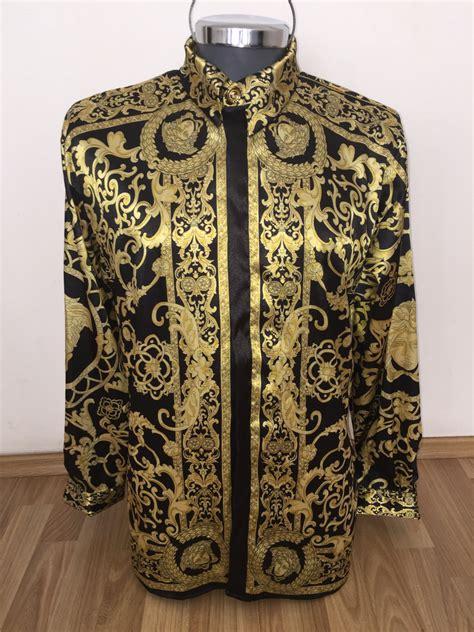 Tees Chelsea Desain Nv Chelsea 104 versace shirt herren versace tank top t shirt gr s