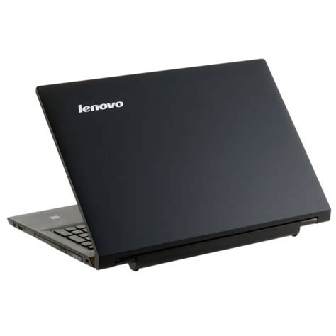 Lenovo B50 lenovo b50 touch b50 30 touch review and specs of low cost laptop driversfree org