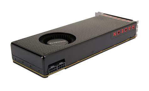 Gigabyte Radeon Rx 56 8g gigabyte rx 56 8gb gpu best deal south africa