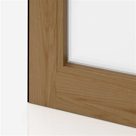 Exterior Door Finishes Exterior Door Finishes Wood Door Finishes Interior Exterior Door Finish Centor Uk Exterior