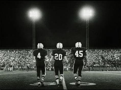 football motivation friday night lights youtube