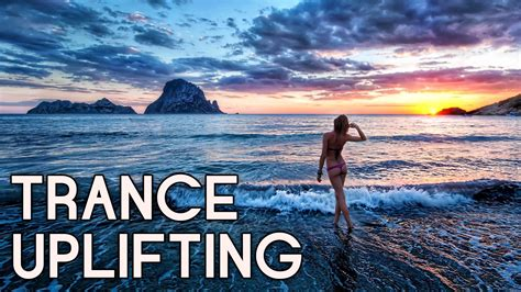 best of trance 2014 top 50 uplifting trance 2015 best year mix paradise